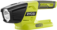 Фонарь Ryobi ONE+ R18T-0 (5133003373) -
