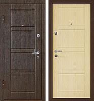 Входная дверь Форпост ПО-09 (86x205, левая) -