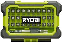 Набор оснастки Ryobi RAK32TSD (5132002792) -