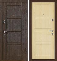 Входная дверь Форпост ПО-09 (96x205, правая) -