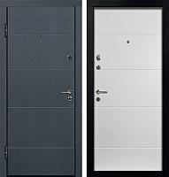 Входная дверь Форпост ПО-175 (96x205, левая) -