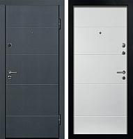 Входная дверь Форпост ПО-175 (96x205, правая) -