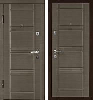 Входная дверь Форпост ПО-29 (86x205, левая) -