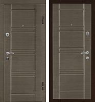 Входная дверь Форпост ПО-29 (86x205, правая) -