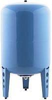 Гидроаккумулятор Джилекс 200ВП к / 7154 -