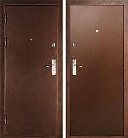 Входная дверь Форпост ПС-70 (86x205, левая) -