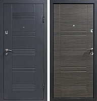 Входная дверь Форпост ПУ-132 (86x205, правая) -