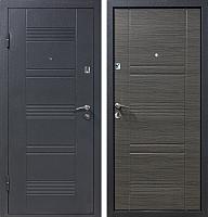 Входная дверь Форпост ПУ-132 (96x205, левая) -