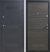 Входная дверь Форпост ПУ-132 (96x205, правая) -