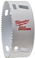 Коронка Milwaukee 49560243 -