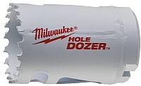 Коронка Milwaukee 49560077 -