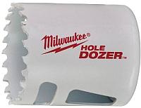 Коронка Milwaukee 49560097 -