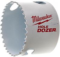 Коронка Milwaukee Hole Dozer 49560113 -