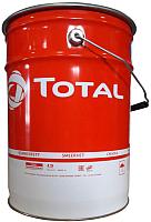 Смазка Total Multis EP 2 / 140069 (18кг) -