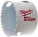 Коронка Milwaukee Hole Dozer 49560137 -