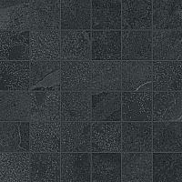 Мозаика Italon Материя Титанио (300x300) -