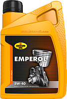 Моторное масло Kroon-Oil Emperol 5W40 / 02219 (1л) -