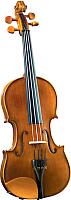 Скрипка Cremona SV-150 4/4 -