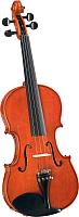 Скрипка Cremona SV-200 4/4 -