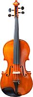 Скрипка Cremona SV-700 4/4 -