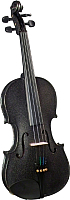 Скрипка Cremona SV-75BK 4/4 -