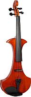 Скрипка Cremona SV-180E -