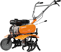 Мотокультиватор Daewoo Power DAT 75100R -