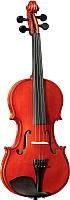 Скрипка Cervini HV-100 1/4 -