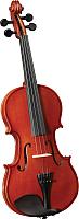 Скрипка Cervini HV-100 3/4 -