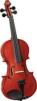 Скрипка Cervini HV-150 4/4 -