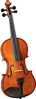 Скрипка Cervini HV-200 1/2 -