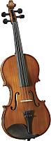 Скрипка Cervini HV-200 4/4 -