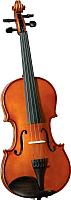 Скрипка Cervini HV-300 3/4 -