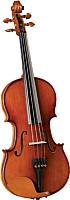 Скрипка Cervini HV-500 3/4 -