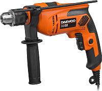 Дрель Daewoo Power DAD 650 -
