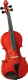 Скрипка Aileen VG-106 1/2 со смычком в футляре (натуральная) -