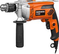 Дрель Daewoo Power DAD 950 -