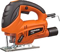 Электролобзик Daewoo Power DAJ 850 -