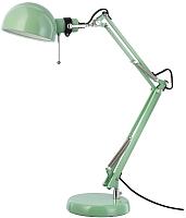 Настольная лампа Ikea Форсо 703.605.60 -