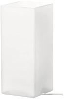 Лампа Ikea Грене 103.650.37 -