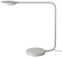 Настольная лампа Ikea Юпперлиг 603.474.75 -