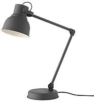 Настольная лампа Ikea Хектар 603.605.89 -