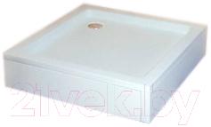 Купить Душевой поддон RGW, Style 16180188-11, Германия