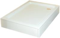 Душевой поддон RGW Style 16180282-11 -