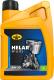 Моторное масло Kroon-Oil Helar SP 5W30 / 33094 (1л) -