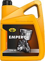 Моторное масло Kroon-Oil Emperol 10W40 / 33216 (4л) -