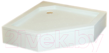 Купить Душевой поддон RGW, Style 16180599-11, Германия