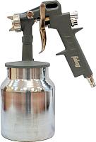 Пневматический краскопульт Fubag Basic S750/1.5 HP (110102) -