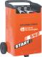 Пуско-зарядное устройство General Technologies GT-JC540 (040391) -
