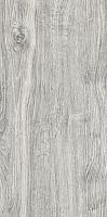 Плитка Керамин Ноттингем 2 (300x600) -
